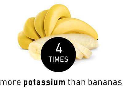 bananaVS.jpg