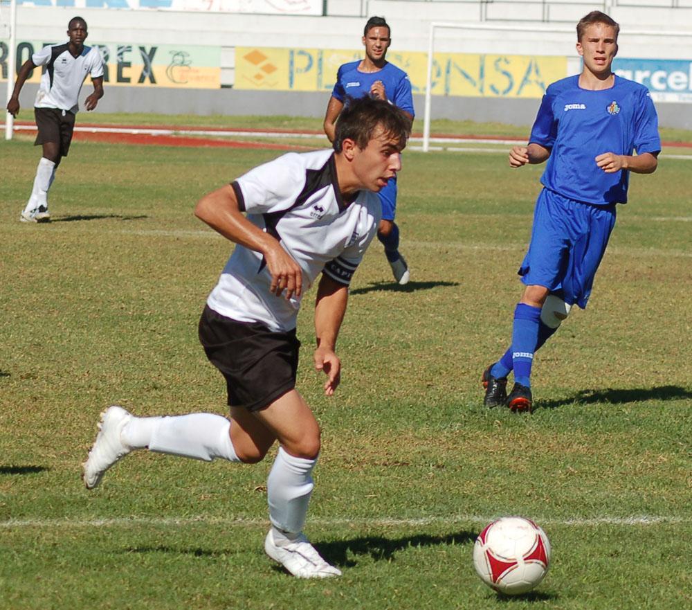 academy 8.jpg