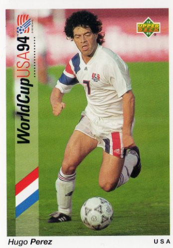 usa-hugo-perez-100-upper-deck-1994-world-cup-usa-football-trading-card-30968-p.jpg