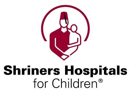 1200px-Shriners_Hospitals_for_Children_Logo.jpg