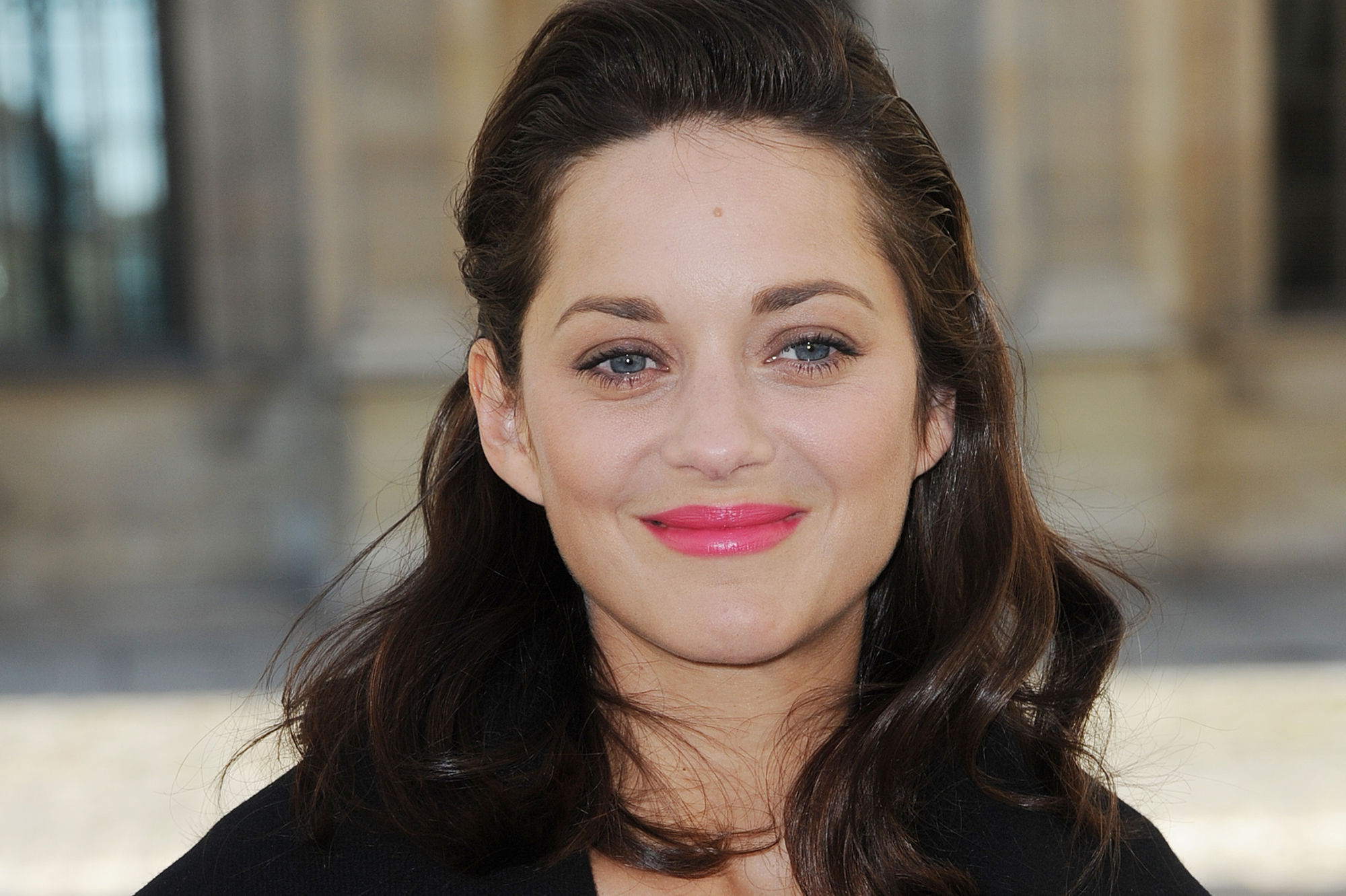 Video Marion Cotillard nudes (87 foto and video), Ass, Paparazzi, Feet, lingerie 2018
