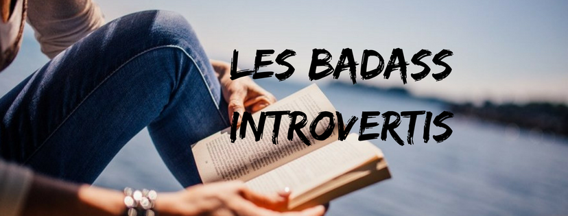 Les Badass Introvertis!.png