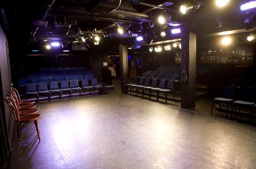 Chelsea Interior (1).jpg