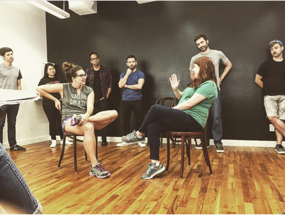 Standard Cast - TourCo Rehearsal Pic.png