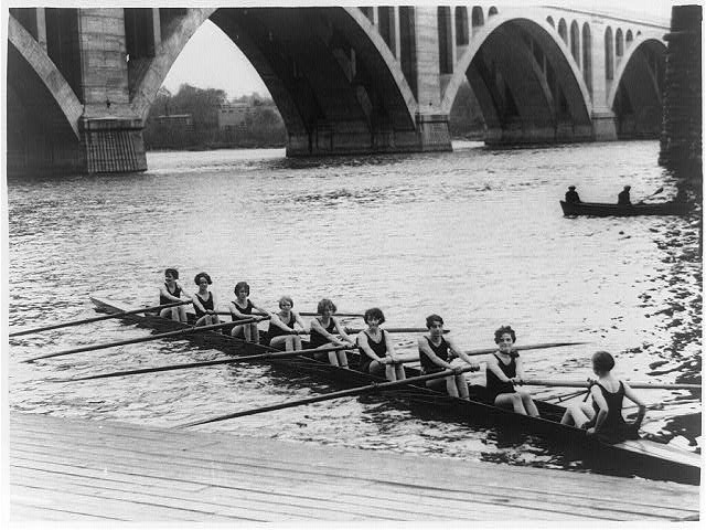 Potomac boat club 1919.jpg