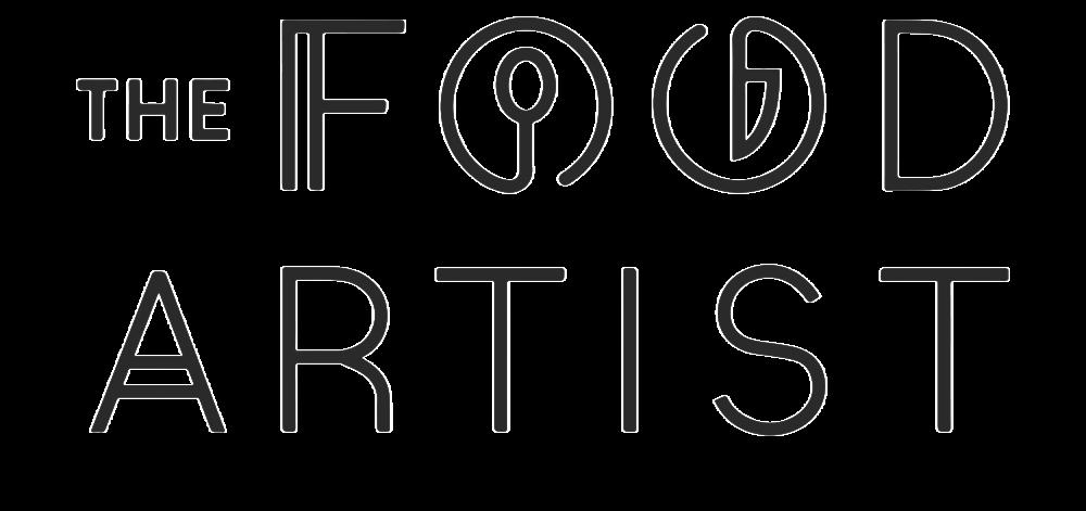 Food Artist.png