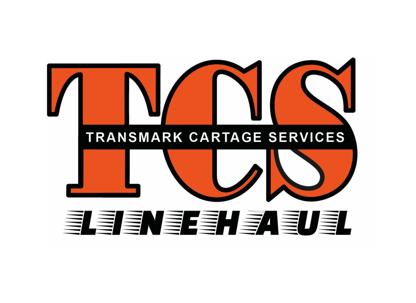 Linehaul/West Coast Linehaul (WCLH)