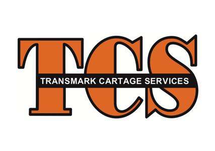 Transmark Cartage Services (TCS)