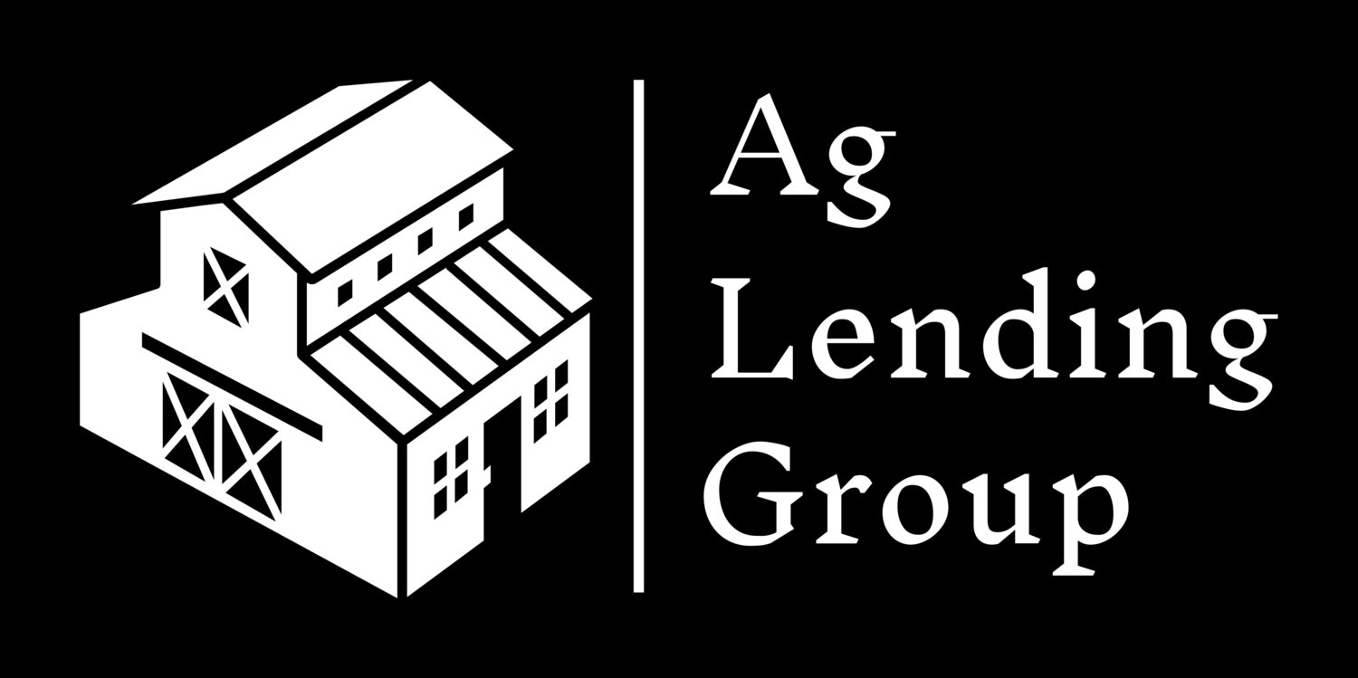 AG Lending Group