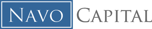 Navo Capital Blue Logo PNG.png