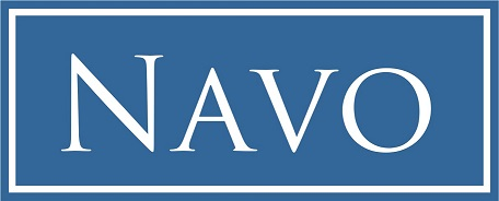 Small Size Navo Blue Logo JPEG.jpg