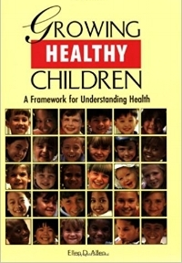 Growing Healthy Children Cover.jpg