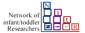 NITR logo.png