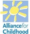 Alliance for Childhood.jpg