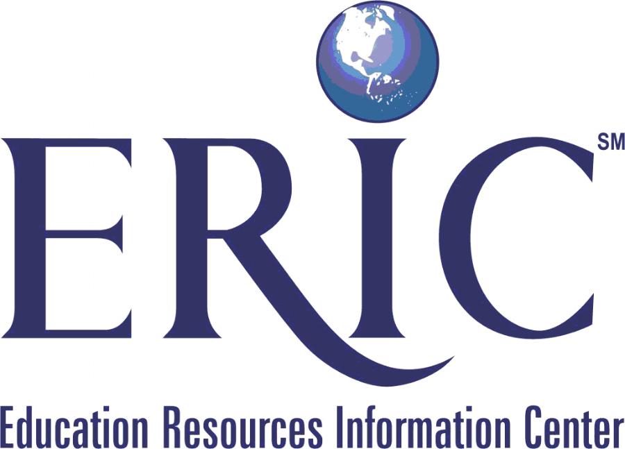 ERIC logo.png