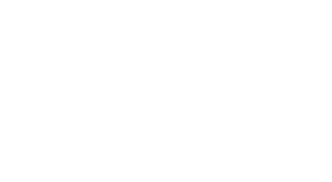 HonIsT Solutions - Managed IT & Network Support Consulting Services | Reading, Lancaster, Allentown, Philadelphia, PA