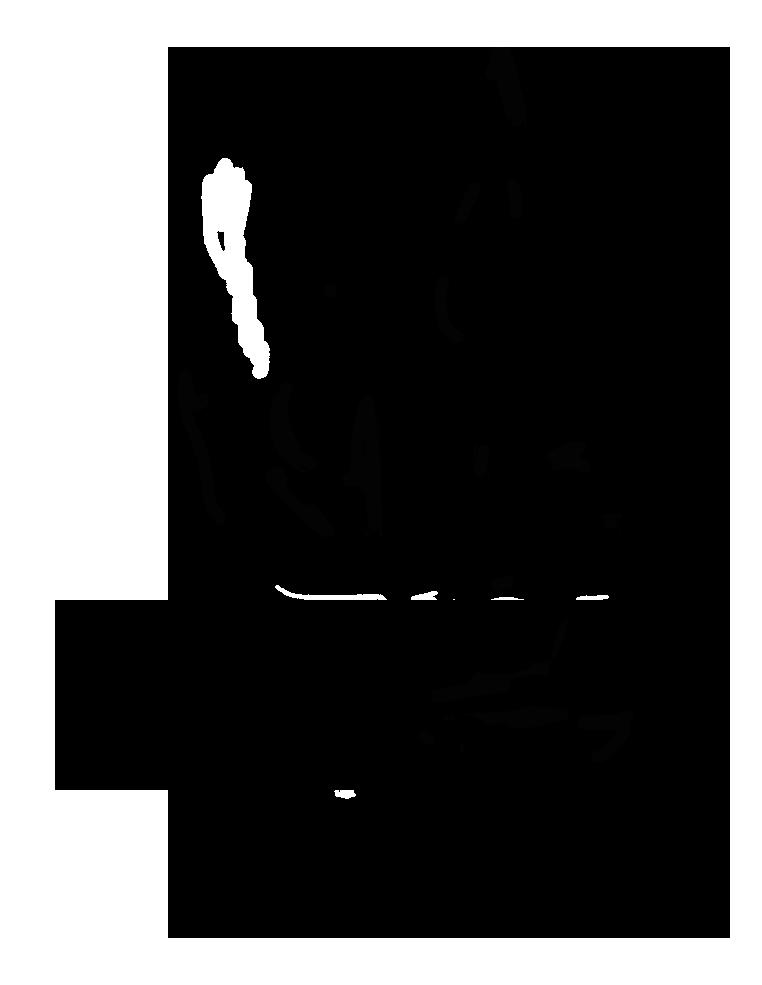 leaf name black.png