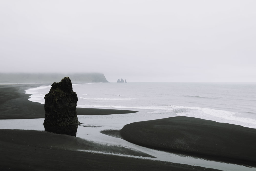 BlackSand (1 of 1).jpg