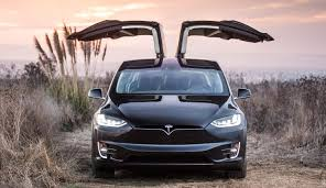 Tesla Front with Doors Open.jpg