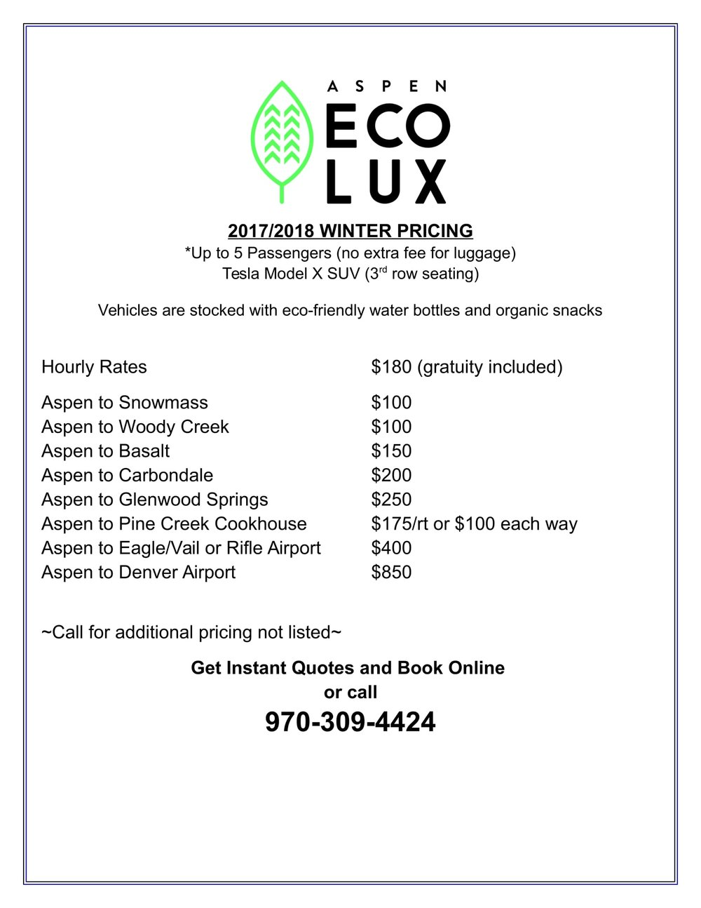 17-18 Winter Pricing for site-1.jpg