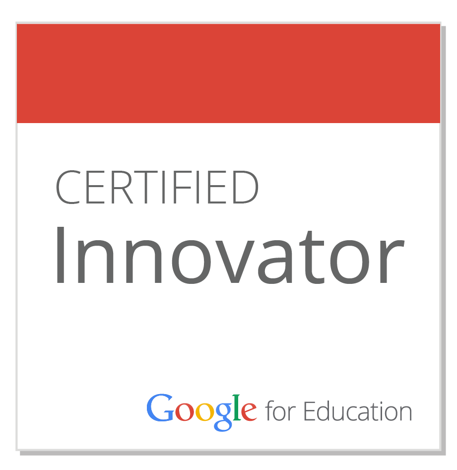 google_for_education_certified_innovator.png