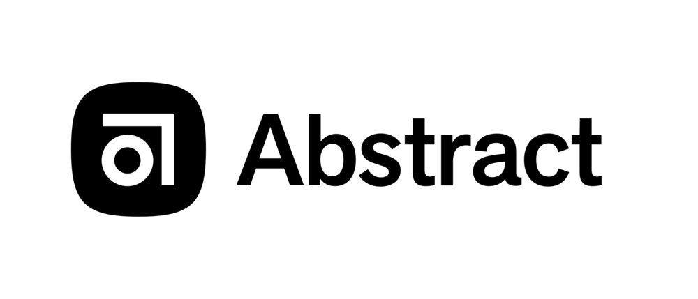 abstract-logo.png