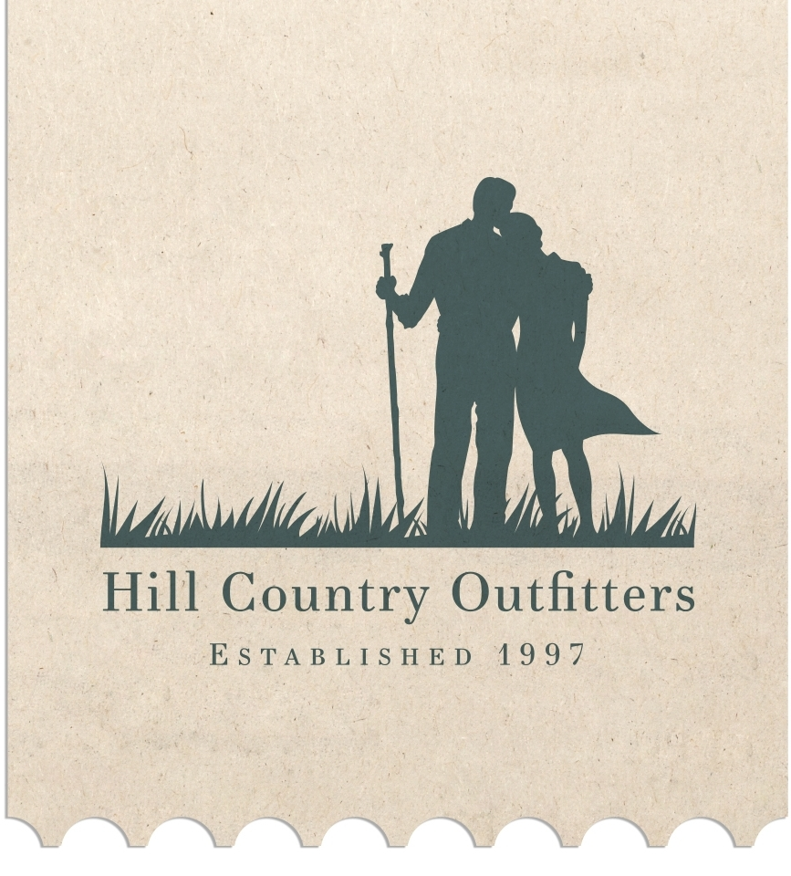 Hill Country Outfitters