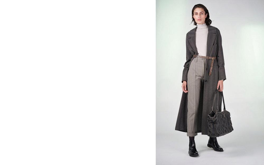 coat ZERUS 27125-48 | jumper CITY 27501-40 | pants ULF 27133-43 | bag GUNA 27902-48