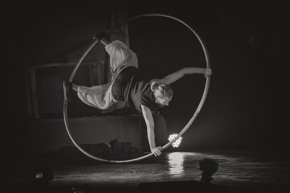Cyrwheel.jpg