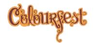 Colourfest_Logo copy.jpg