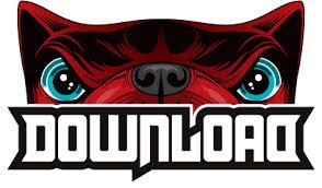 download (3).jpeg