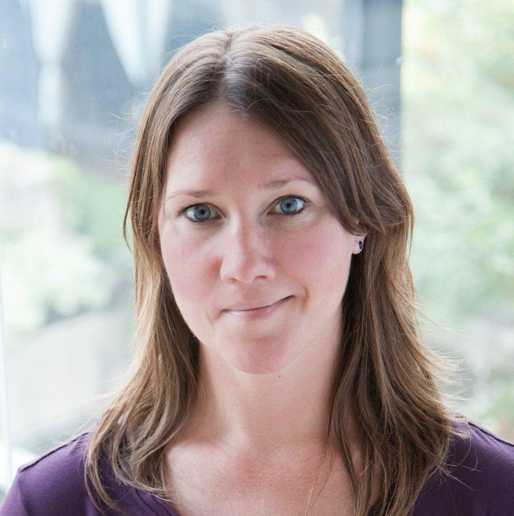 About Me - Jessica Weimer, LPC, BCN516 SE Morrison, Suite 705Portland, OR 97214Ph. (503) 683-2498