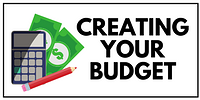 Creating your Budget.png