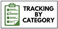 Tracking by Category.png