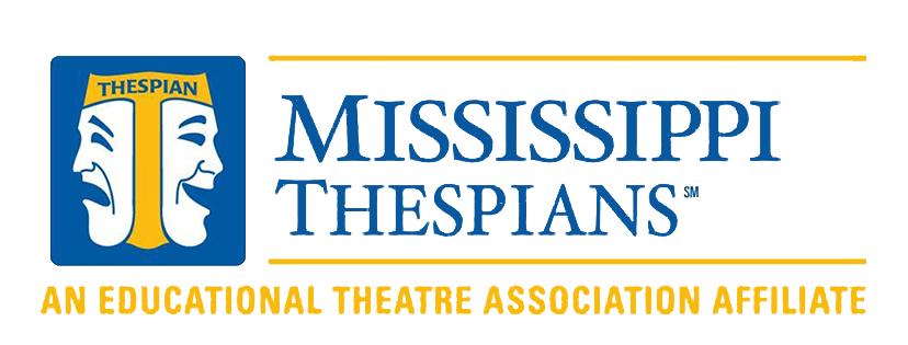 Mississippi Thespians