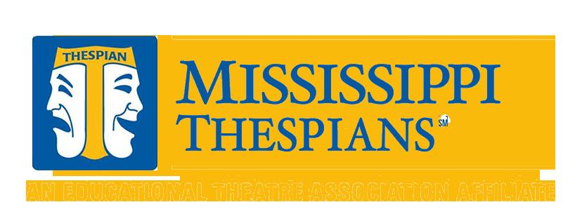 Teacher Resources — Mississippi Thespians