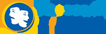 JrF_International_Logo.png
