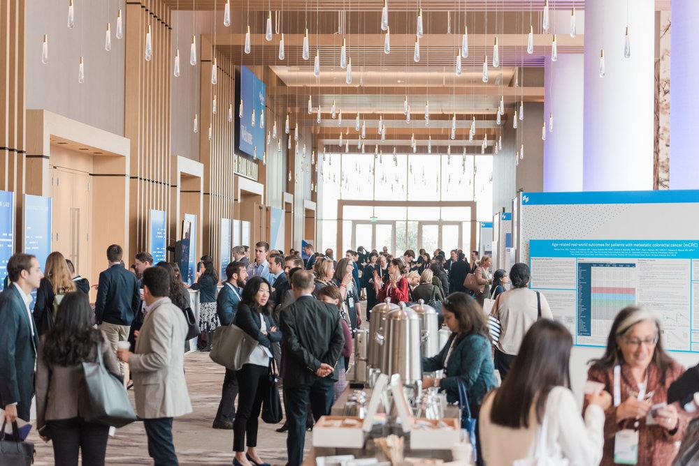 flatiron research summit 2018 by wilde company-253.jpg