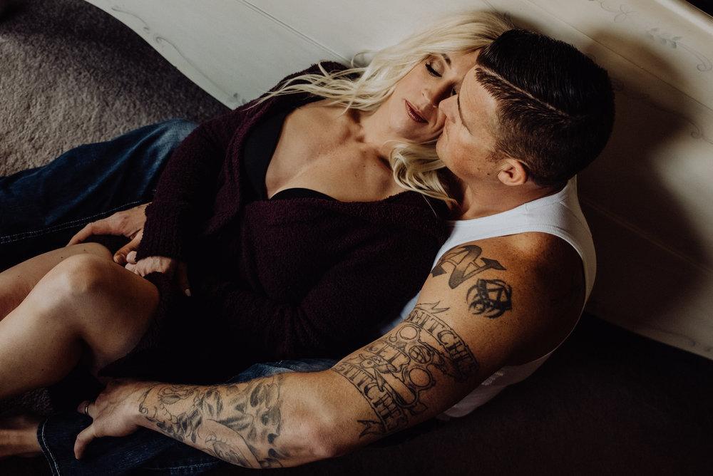 amanda mike couples session wilde company-2053-Edit.jpg