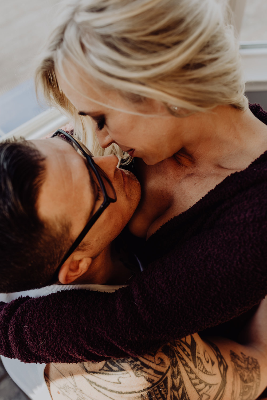 amanda mike couples session wilde company-2061-Edit.jpg