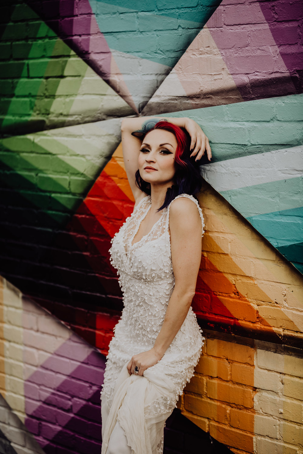 bonnie styled bridal portraits by wilde company-25.jpg