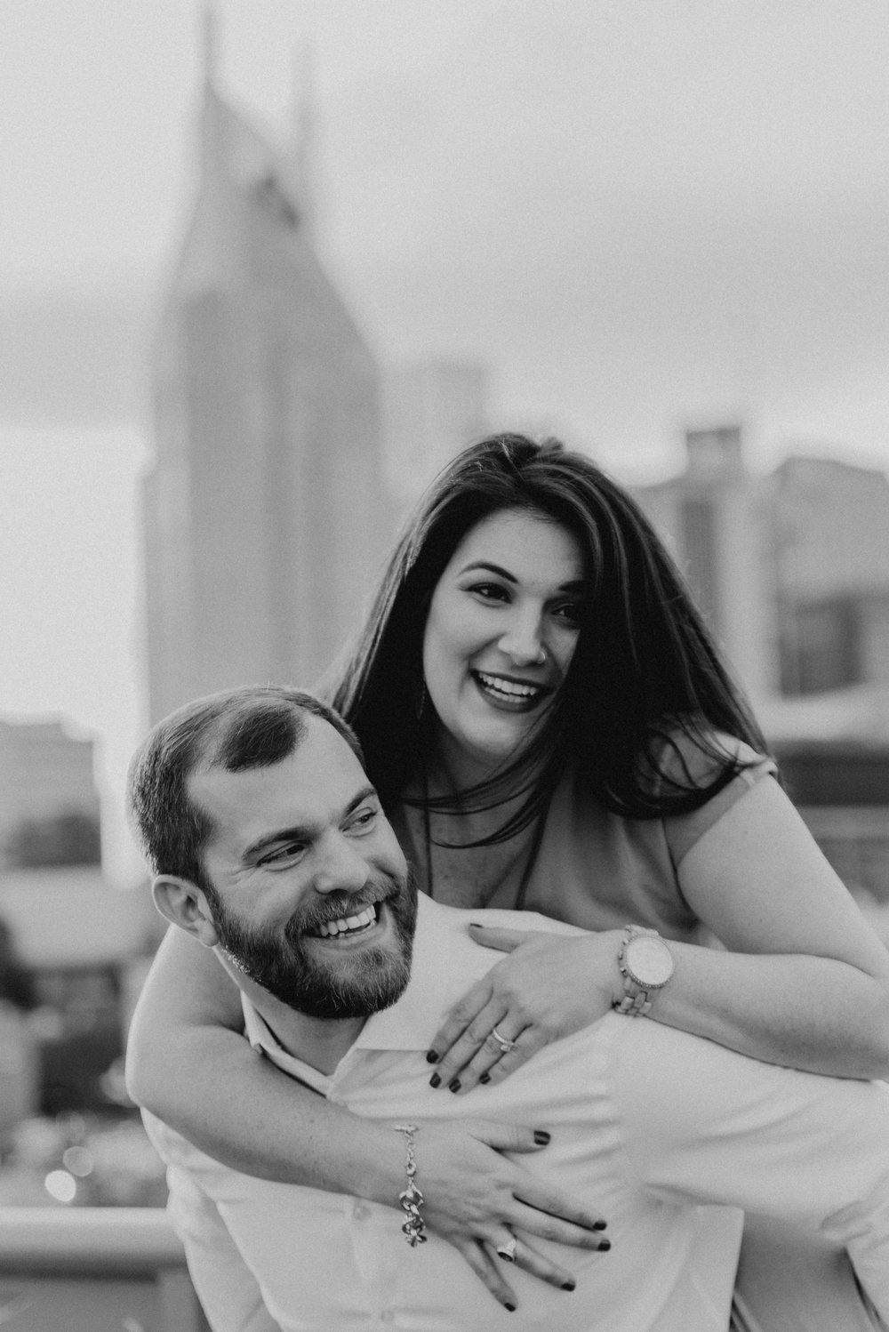 jaime jon nashville engagement session wilde company-2710.jpg