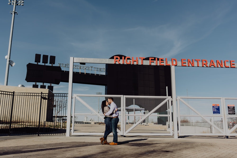 jaime jon nashville engagement session wilde company-7200.jpg