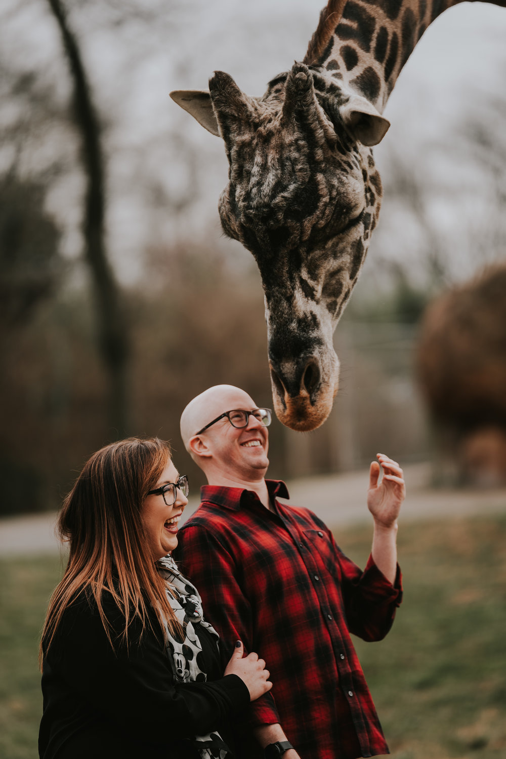 emily and daniel nashville zoo engagement session wilde company-3051.jpg