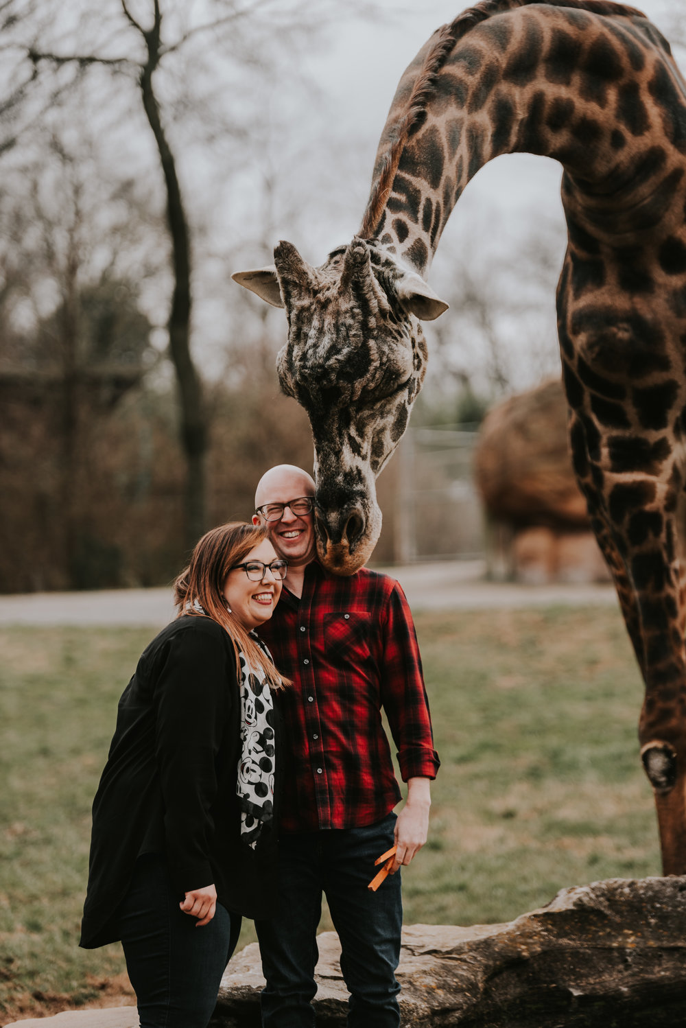 emily and daniel nashville zoo engagement session wilde company-3063.jpg