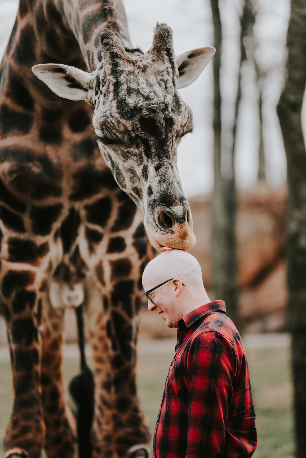 emily and daniel nashville zoo engagement session wilde company-3152.jpg