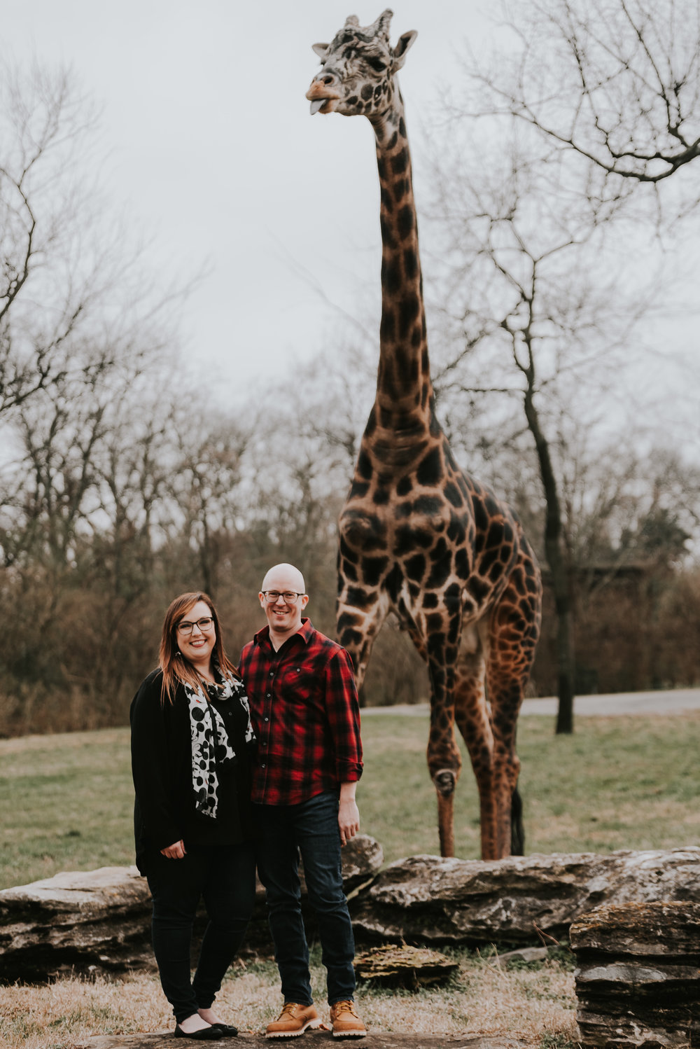 emily and daniel nashville zoo engagement session wilde company-3117.jpg