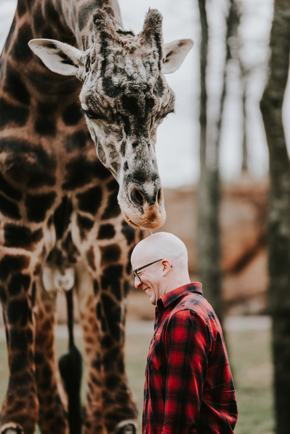 emily and daniel nashville zoo engagement session wilde company-3153.jpg