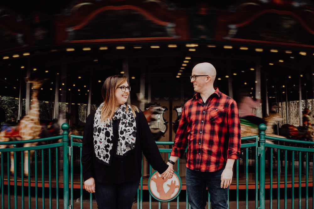emily and daniel nashville zoo engagement session wilde company-7636-2.jpg