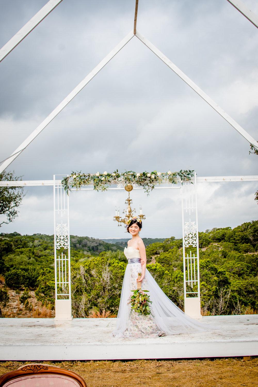 D6-Retreat-Austin-Wedding-photo-278.JPG
